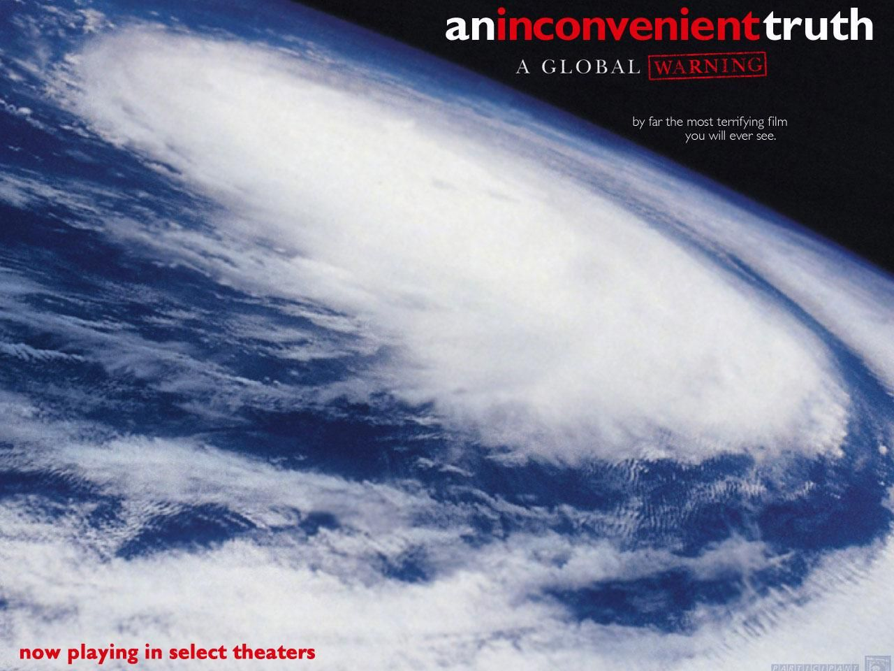 the inconvenient truth review