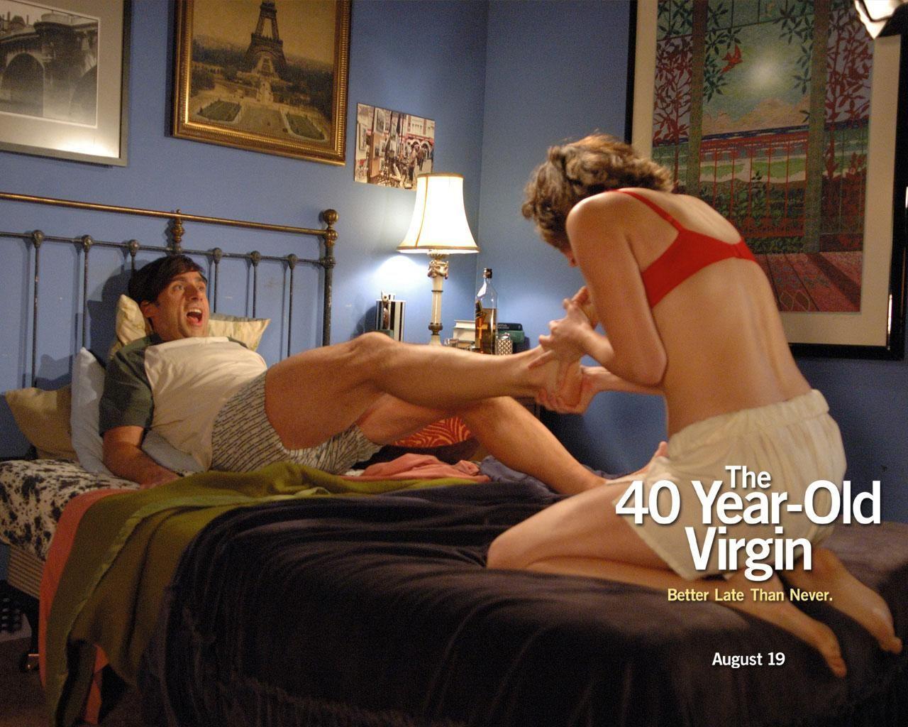 Hd летом секса