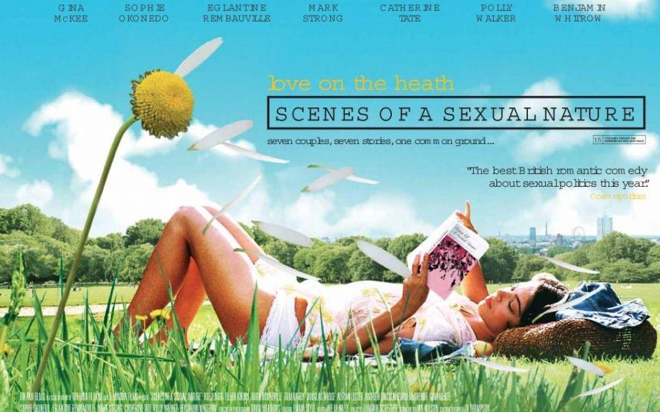 kino-stseni-seksualnogo-haraktera