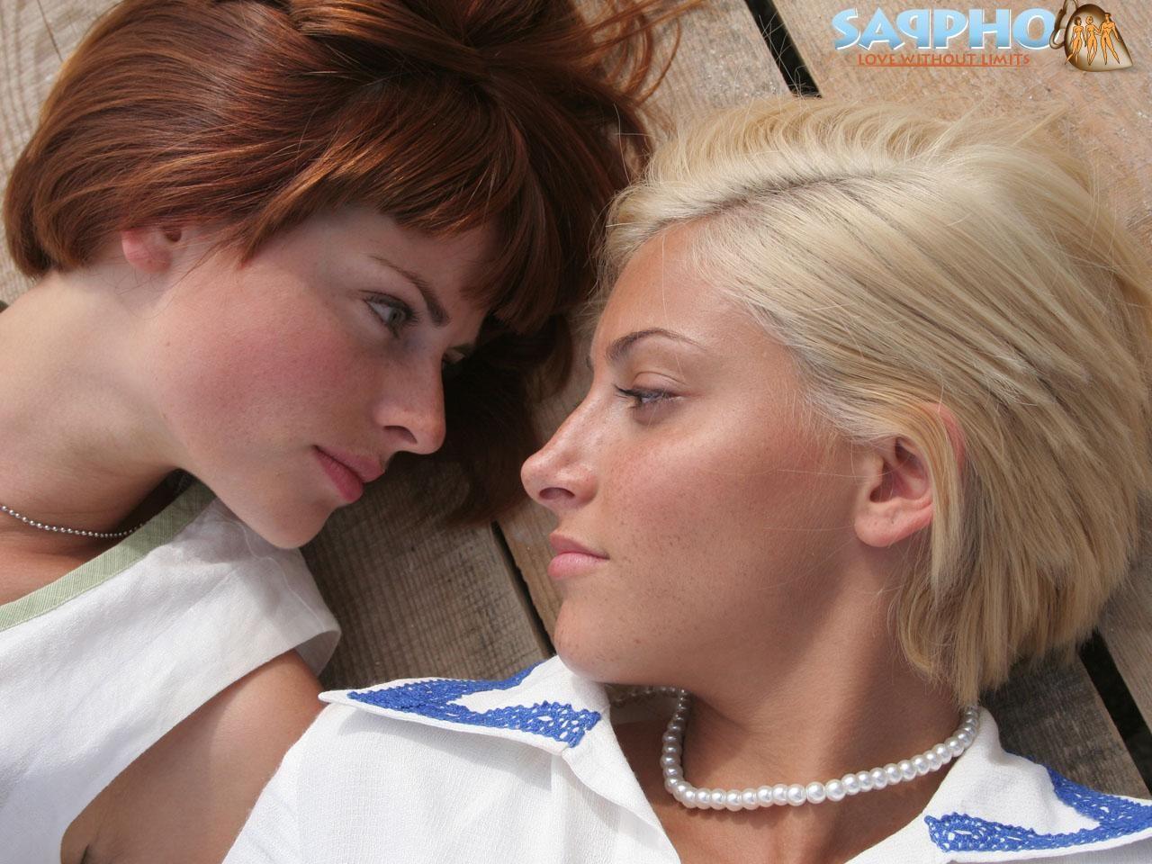 filmi-porno-o-lesbiyankah