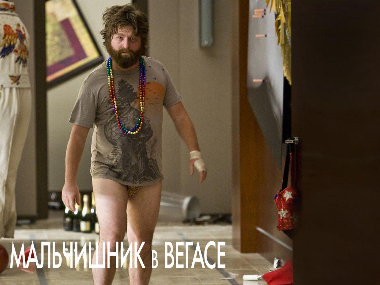 malchishnik-v-vegase-transvestit