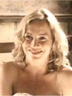 Isabella seibert naked picture 63