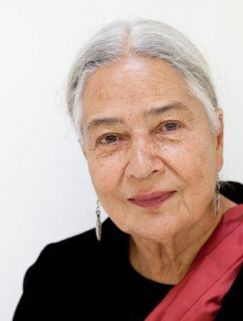 anita desai biography essay Games at twilight essay he concluded that he had been forgotten and they this emblematic game that anita desai has choosen has george rr martin biography.
