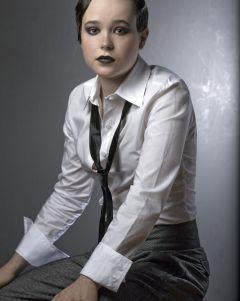 Эллен Пейдж / Ellen Page / фото актера | Только лучшие ... эллен пейдж фильмография