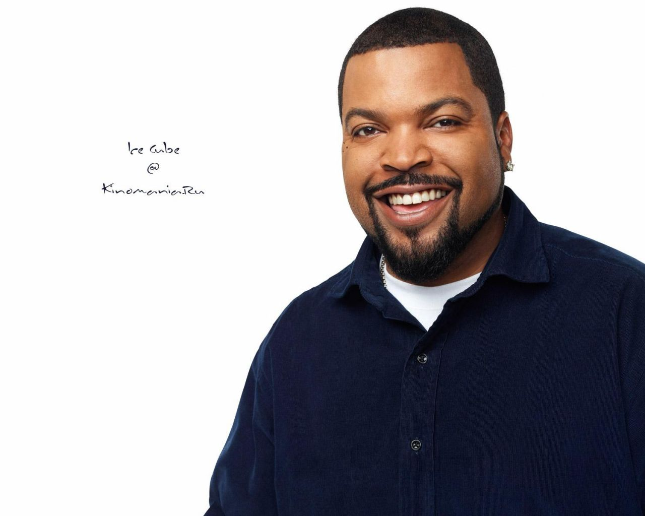 Ice cube - can you bounce